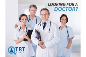 How to Find a Good Testosterone Doctor