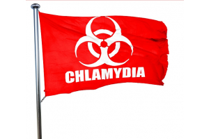 Chlamydia Test, Facts, Symptoms And Treatment Options