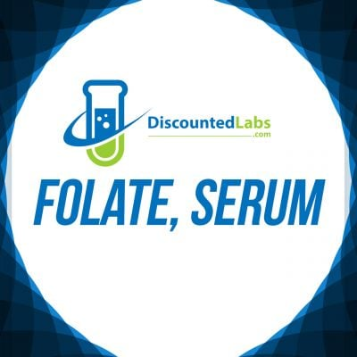 Folate Test