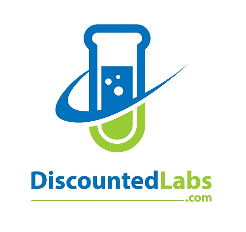 Testosterone, Free, Bioavailable, and Total, LC/MS (No Upper Limit) plus SHBG
