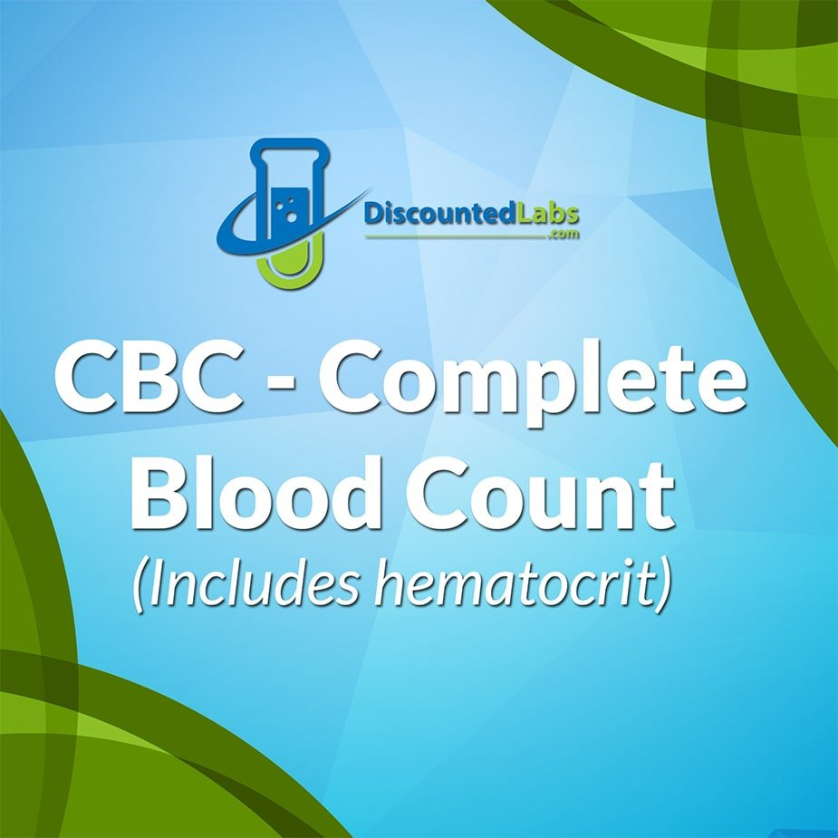 How to Read and Understand  Complete Blood Count (CBC)?