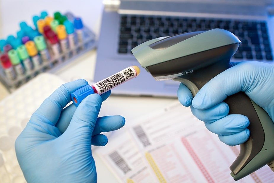 How to Get Affordable Blood Tests With or Without Insurance