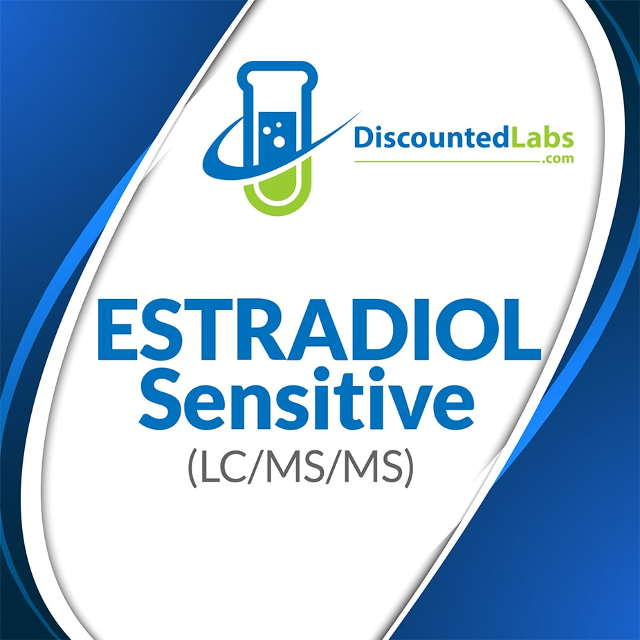 sensitive estradiol in men effect on brain and heart