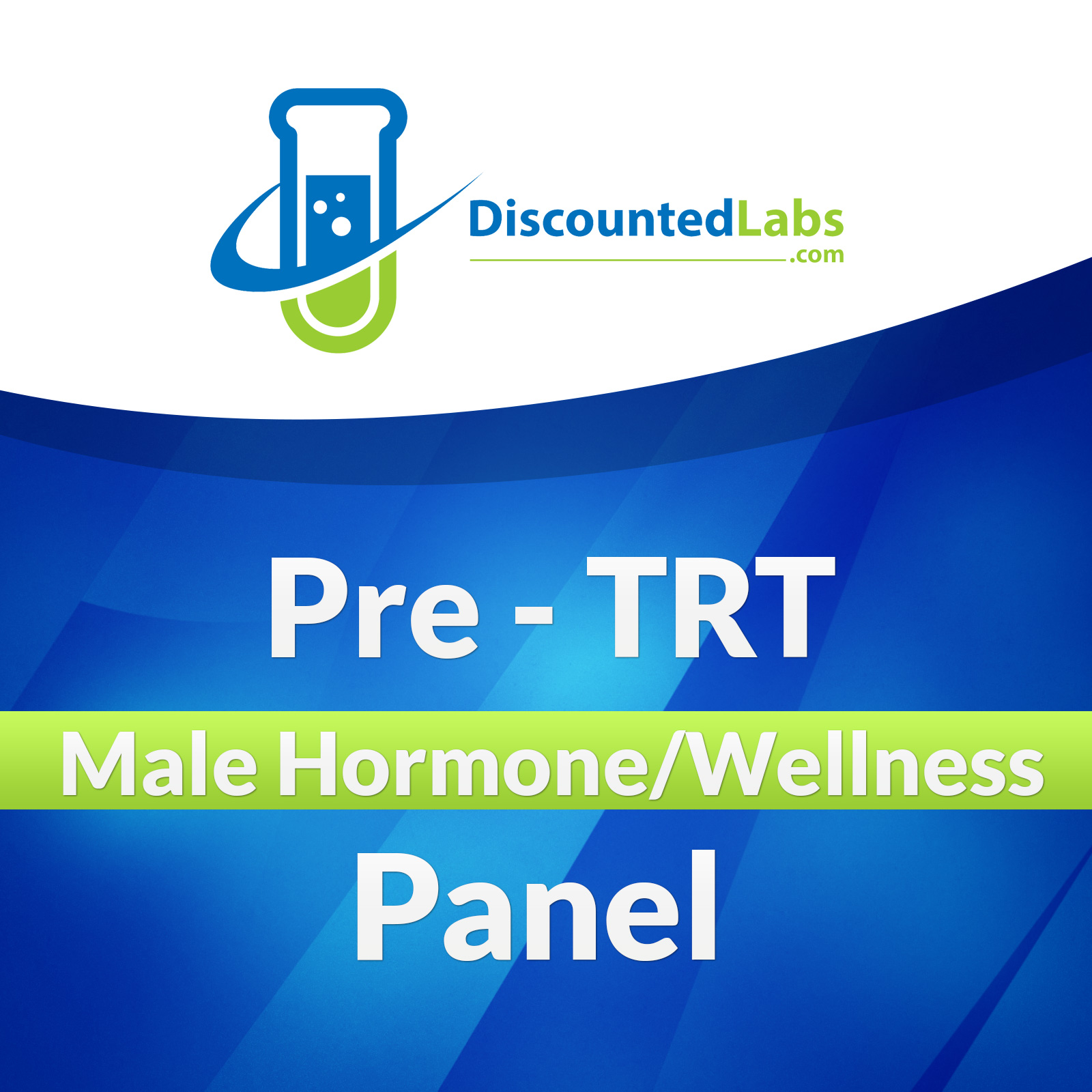pre-trt-hormone-panel-for-men.jpg