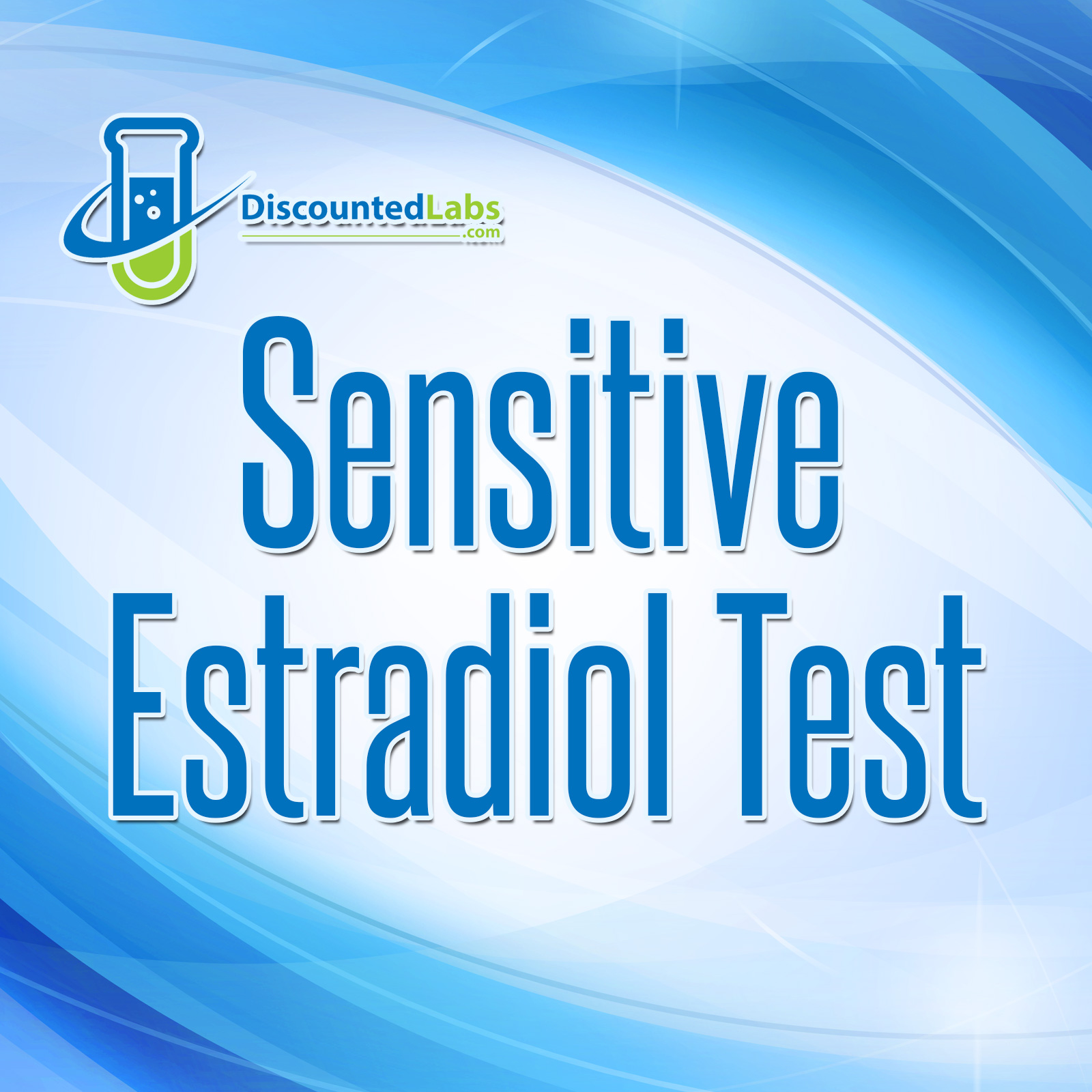 sensitive-estradiol.jpg
