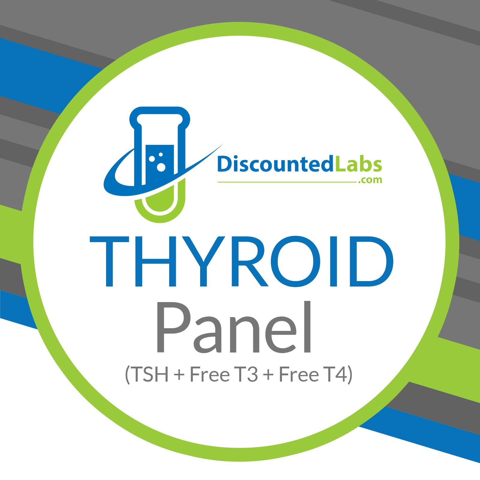 thyroid-hormone-panel.jpg